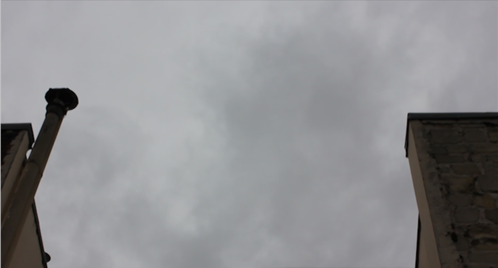 Screen Shot 2015-12-05 at 10.34.51.png