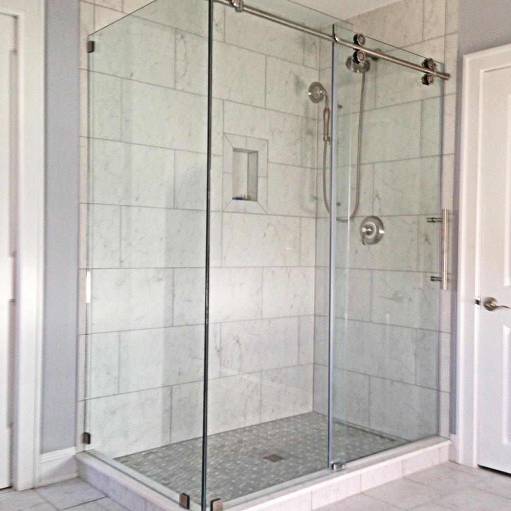 White_BR_shower.jpg