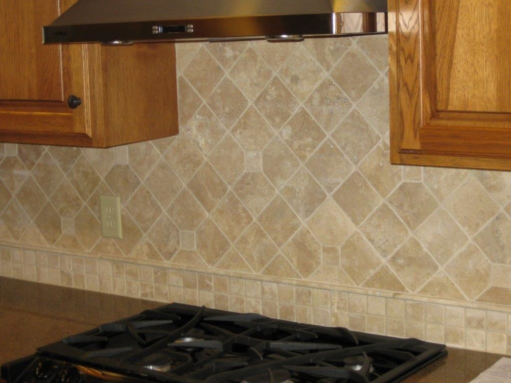 Tile_Backsplash.jpg