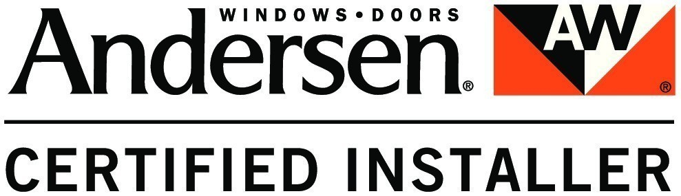 Certified+Installer+Logo-andersen.jpg