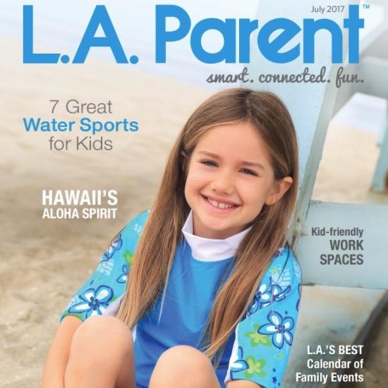 LA Parent.jpg