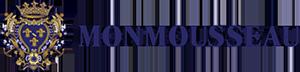 logo-monmousseau1.png