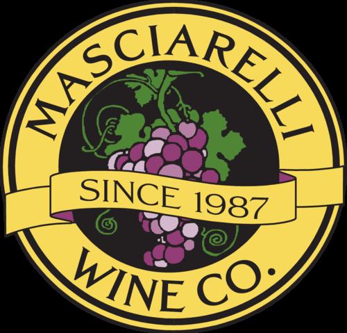masciarelli+circle+logo.png