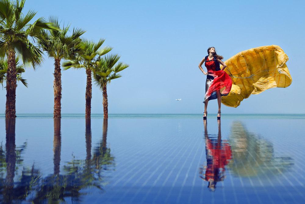 Meydan Beach 1.jpg
