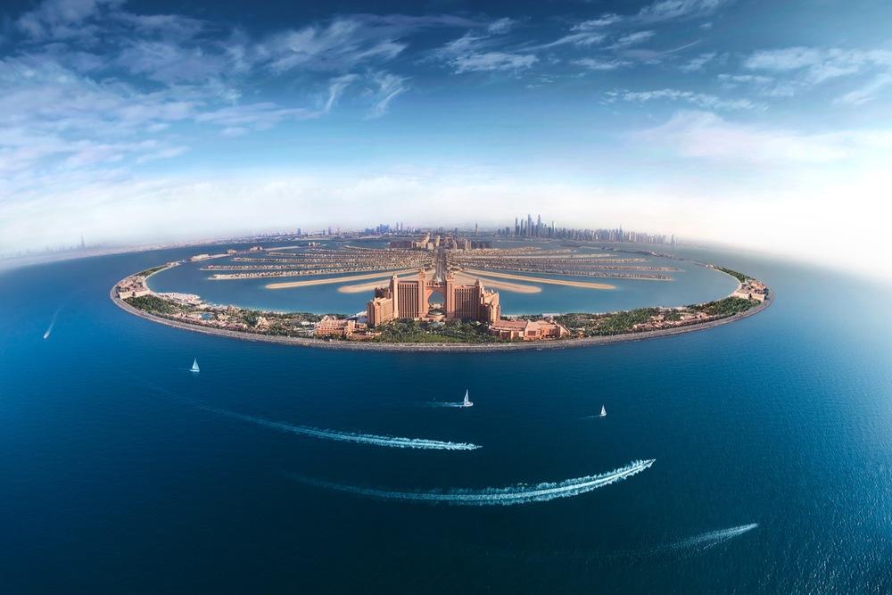 Atlantis Selects - 13.jpg