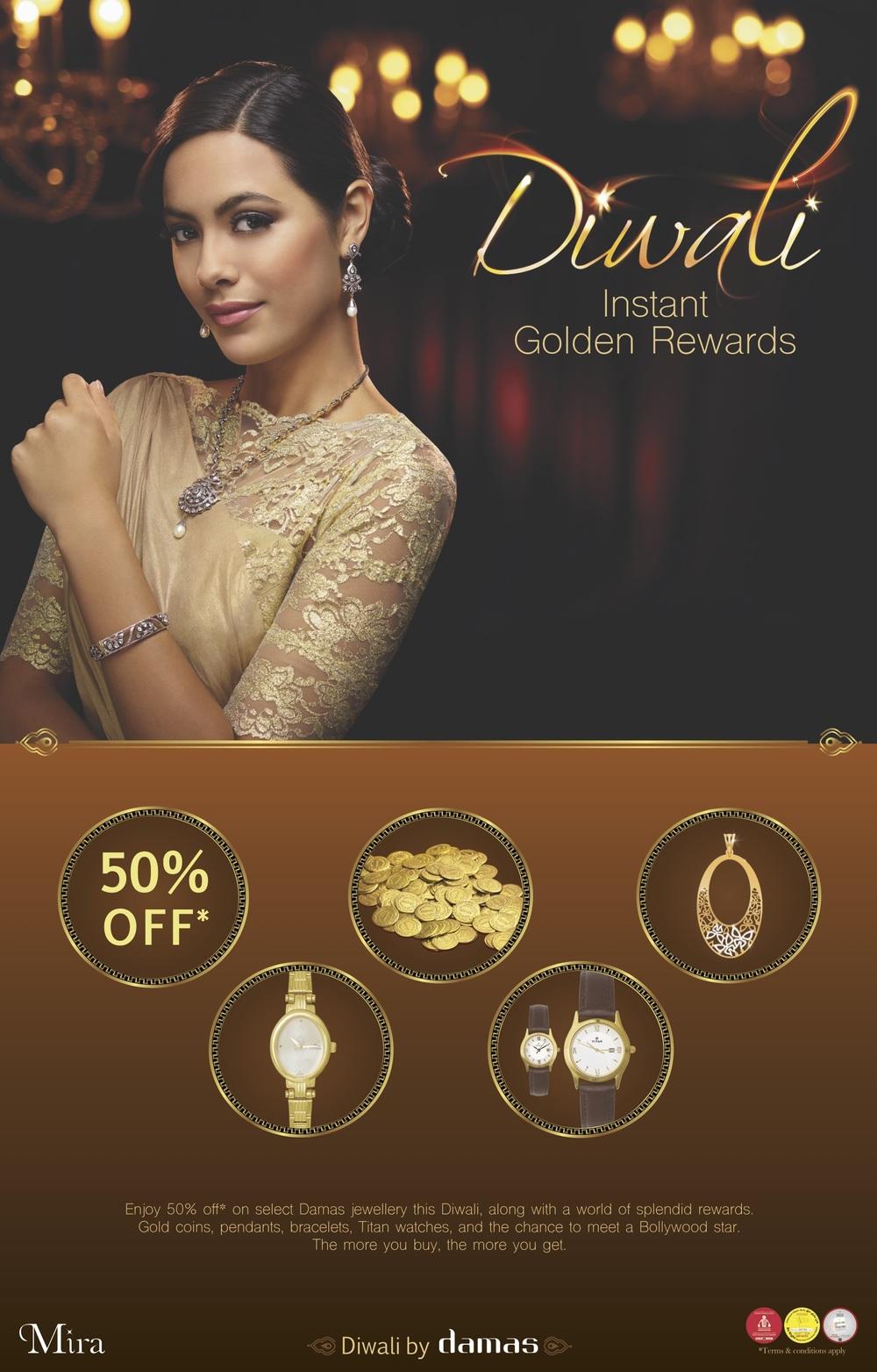 Damas Diwali 3.jpg