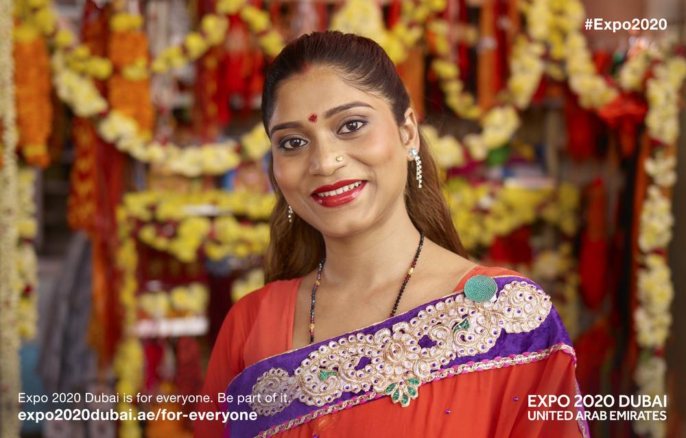 ExpoPortrait10.jpg