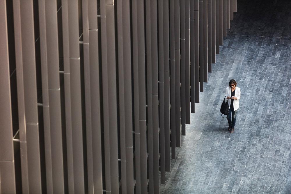 Dubai International Finance Centre Agency - DIFC | GOOD Stills Photographer - Katarina Premfors