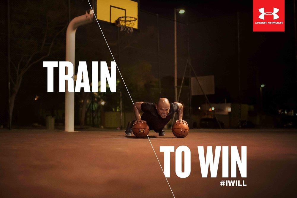 UA_O2B_LAYOUTS_SJ5_basketball_v2.jpg
