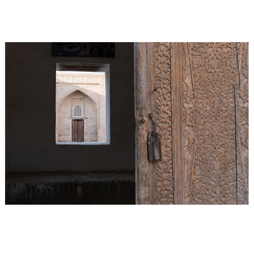 Insta Bukhara -03.jpg