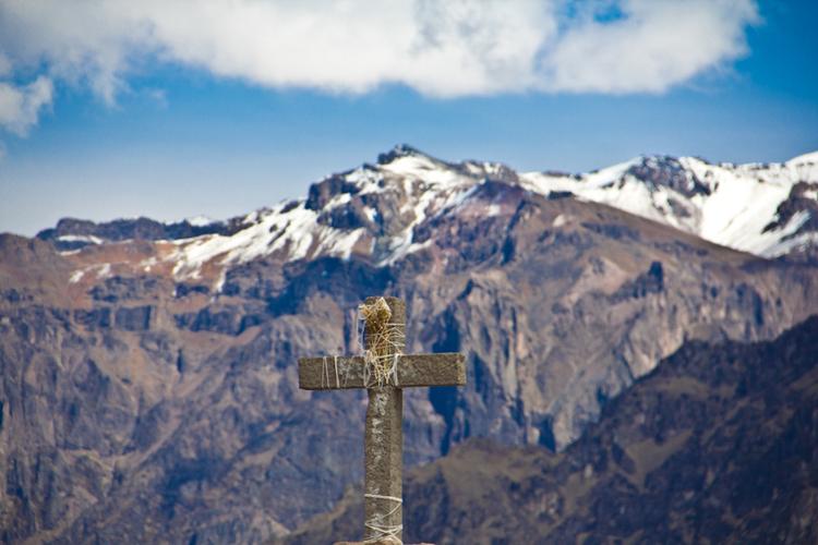 Peru - Travel