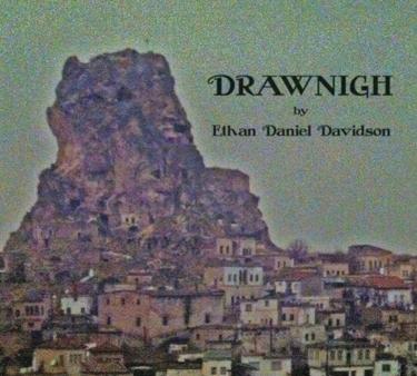 Drawnigh (2015)