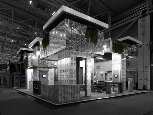 andreas hanke projects. Black Bedroom Furniture Sets. Home Design Ideas