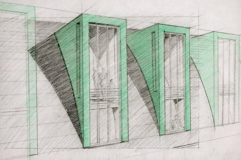 Storyboard Dam Detail Gauben.jpg