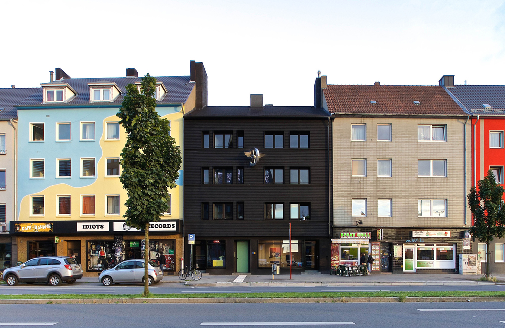 Rheinische Überarbeitet-4.jpg