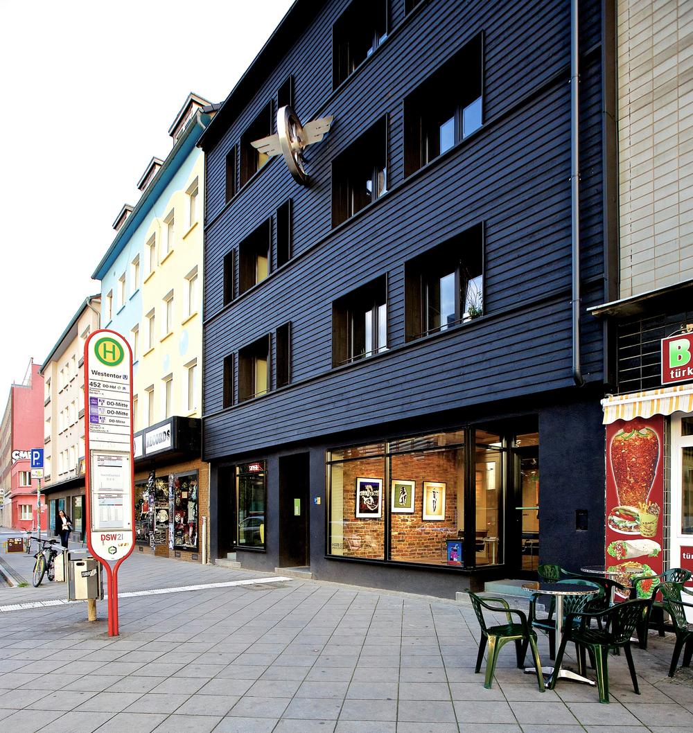 Rheinische Überarbeitet-7.jpg