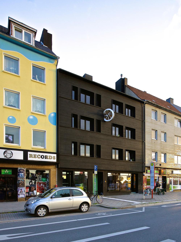 Rheinische Überarbeitet-5.jpg