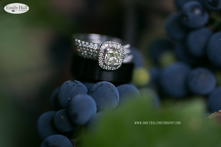 eola-hills-winery-wedding-3927.png