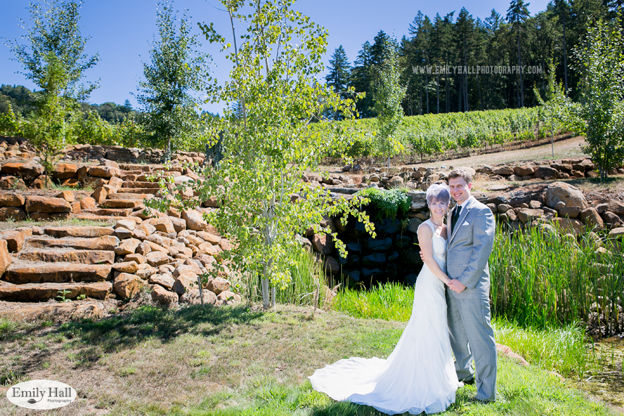 eola-hills-winery-wedding-2644.png