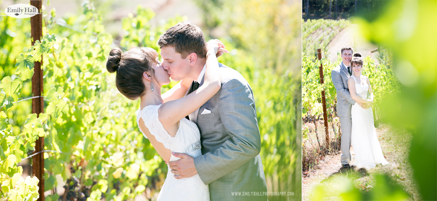 eola-hills-winery-wedding-2672.png