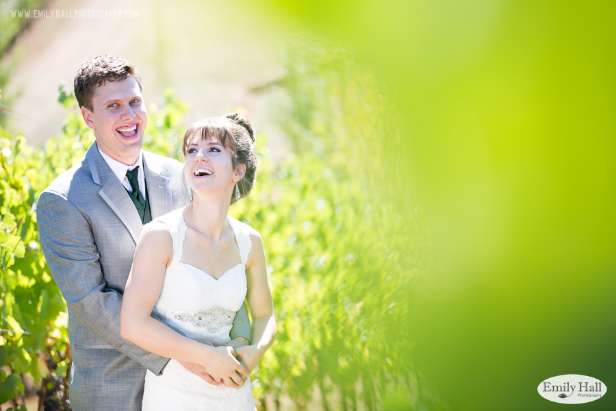 eola-hills-winery-wedding-2718.png