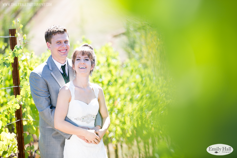 eola-hills-winery-wedding-2719.png