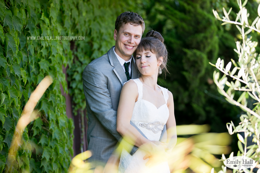 eola-hills-winery-wedding-2757.png