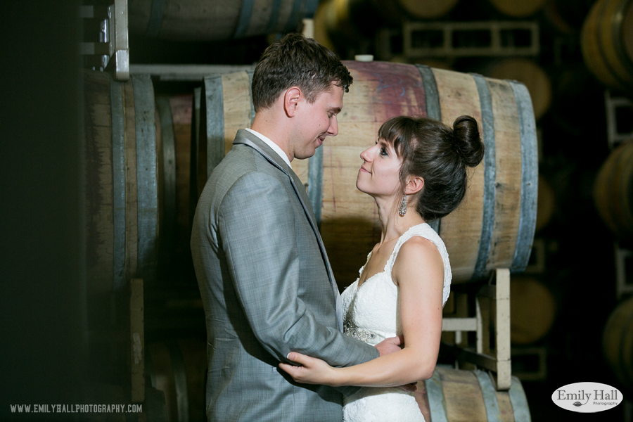 eola-hills-winery-wedding-2771.png