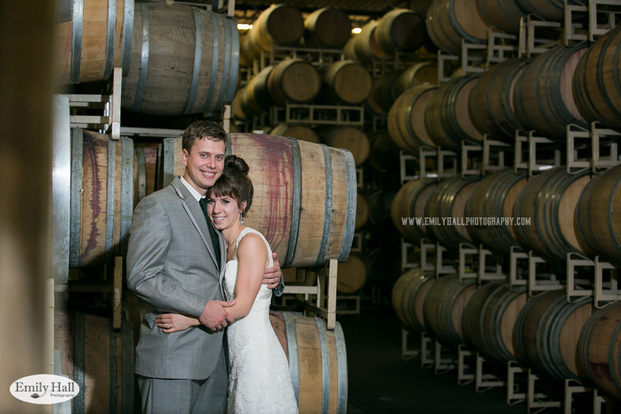 eola-hills-winery-wedding-2776.png