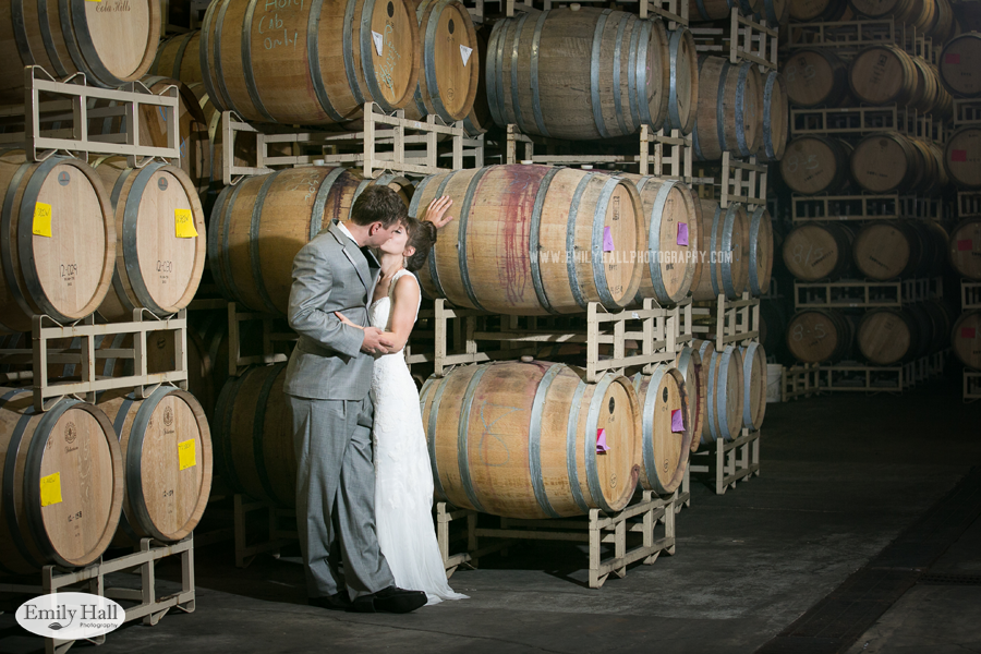 eola-hills-winery-wedding-2791.png