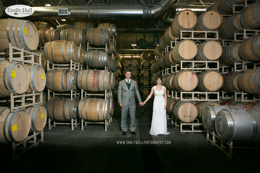 eola-hills-winery-wedding-2794.png