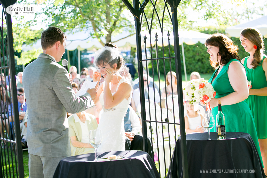 eola-hills-winery-wedding-3473.png