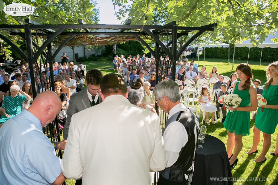 eola-hills-winery-wedding-3533.png