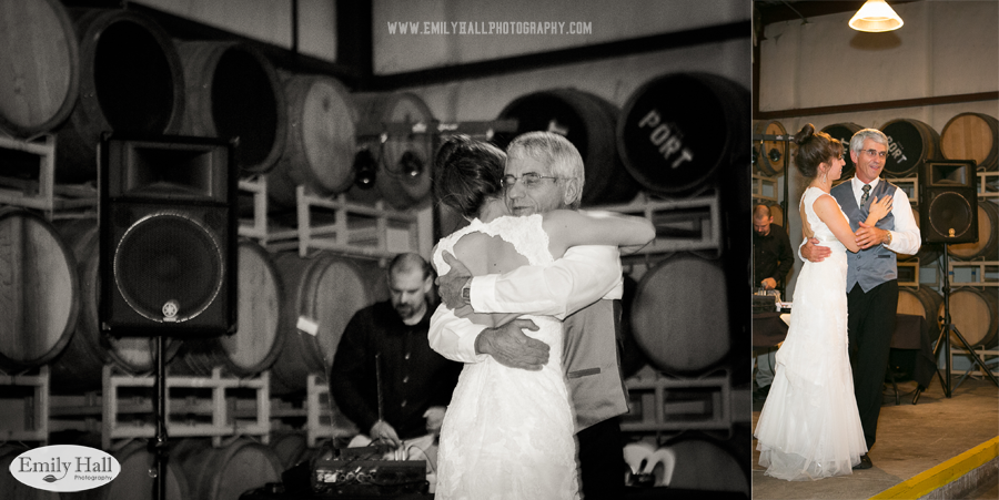 eola-hills-winery-wedding-4060.png