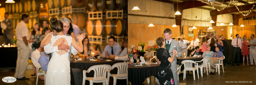eola-hills-winery-wedding-4159.png