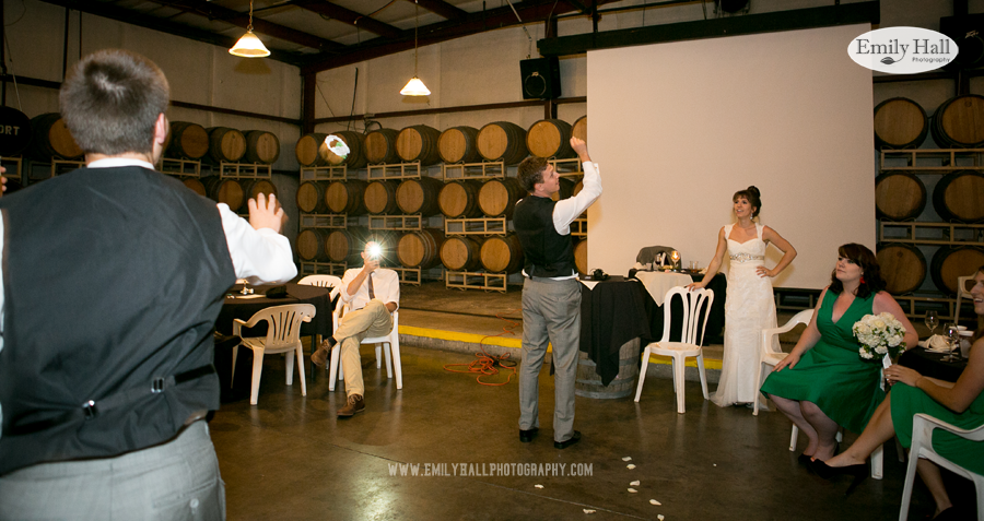 eola-hills-winery-wedding-4263.png