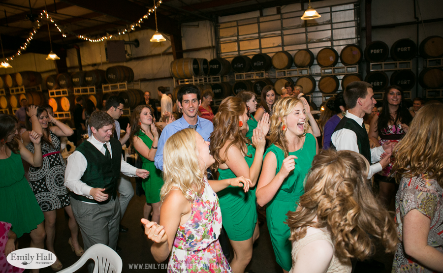 eola-hills-winery-wedding-4369.png