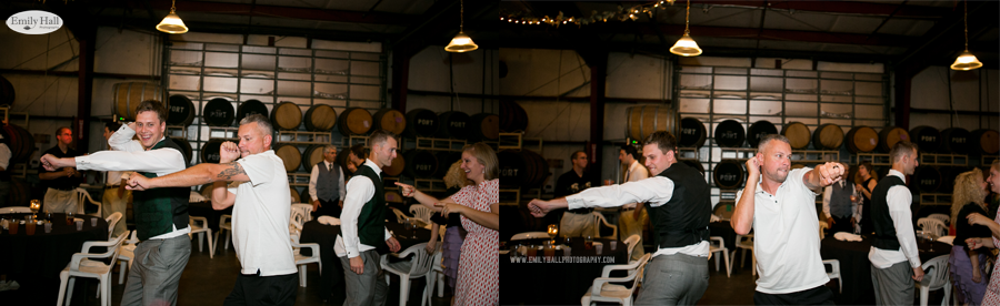 eola-hills-winery-wedding-4719.png