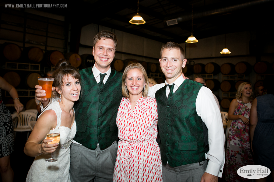 eola-hills-winery-wedding-4732.png