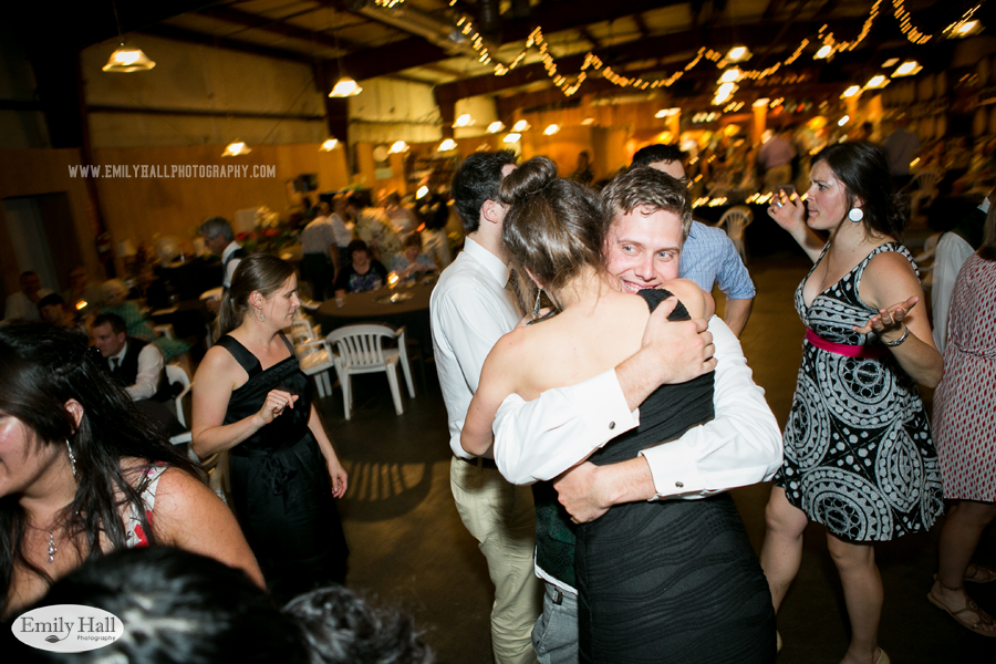 eola-hills-winery-wedding-4871.png