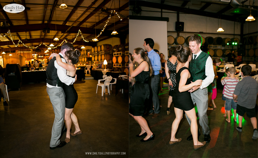 eola-hills-winery-wedding-4884.png