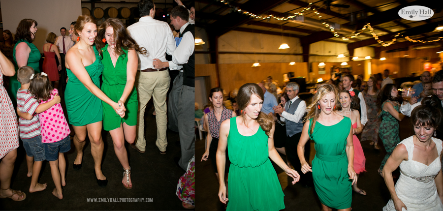 eola-hills-winery-wedding-4565.png