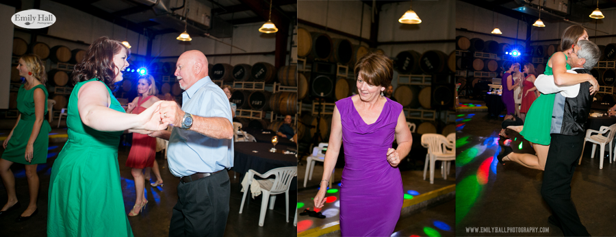 eola-hills-winery-wedding-4685.png