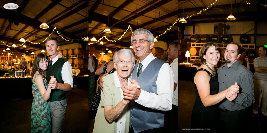 eola-hills-winery-wedding-5035.png
