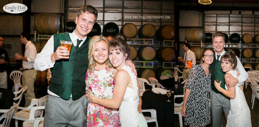 eola-hills-winery-wedding-4736.png