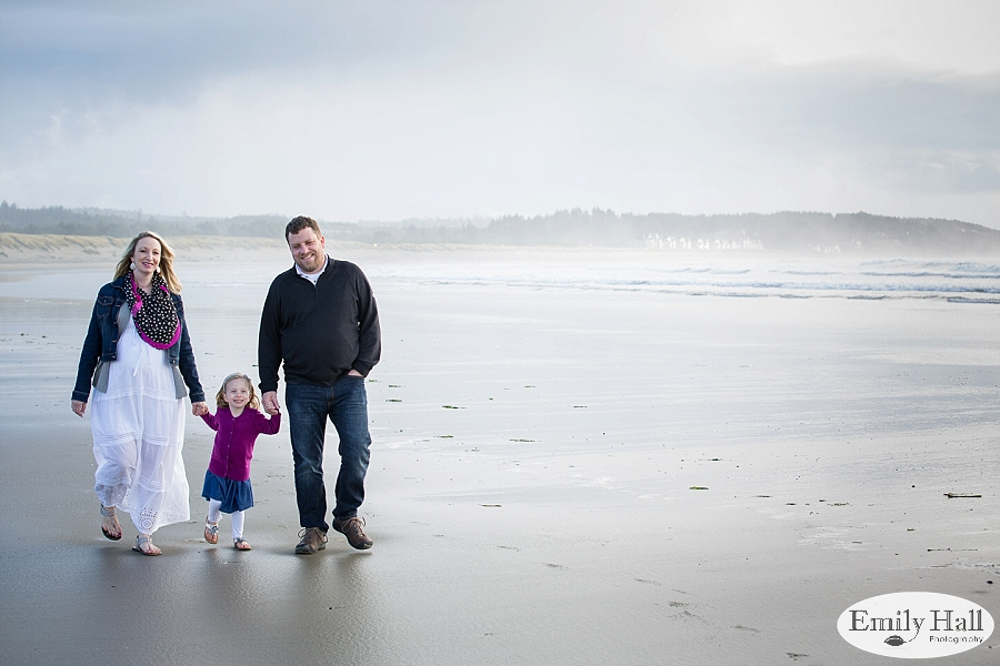 oregon coast family photographer-5570.jpg