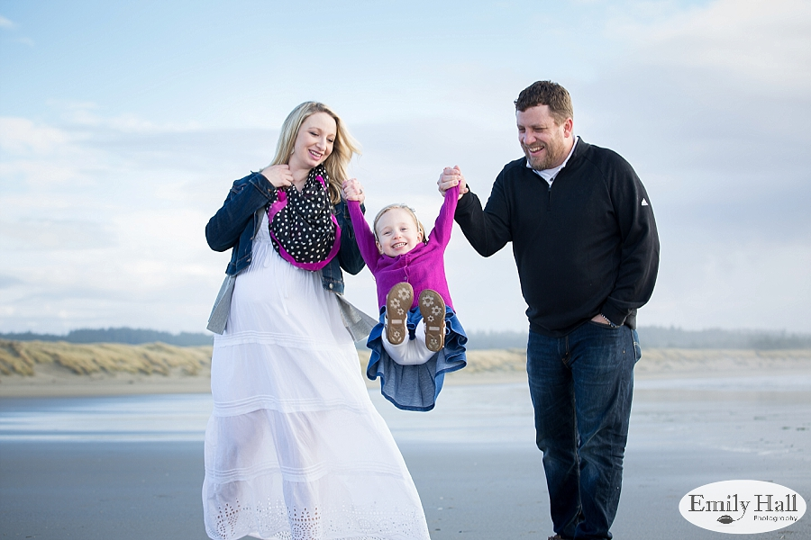 oregon coast family photographer-5577.jpg