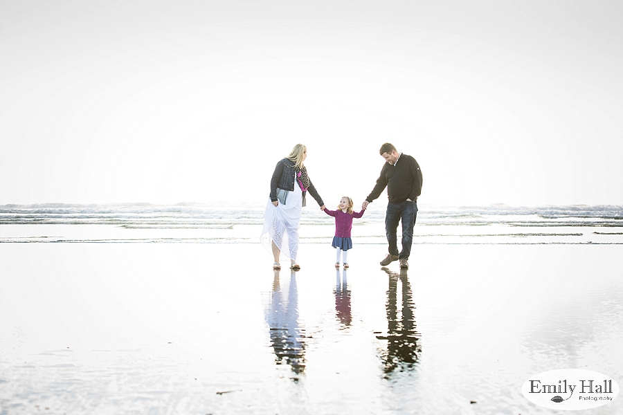oregon coast family photographer-5587.jpg