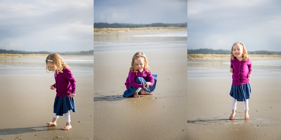 oregon coast family photographer-5656.jpg