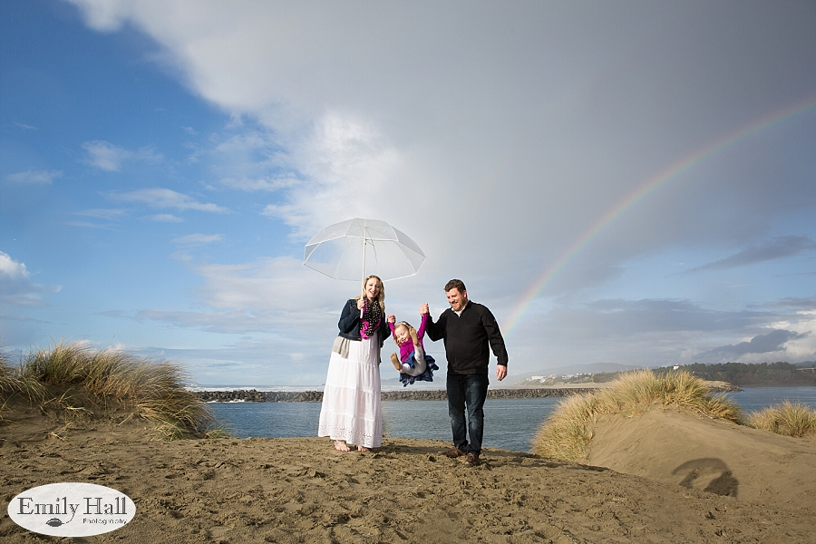 oregon coast family photographer-5752.jpg